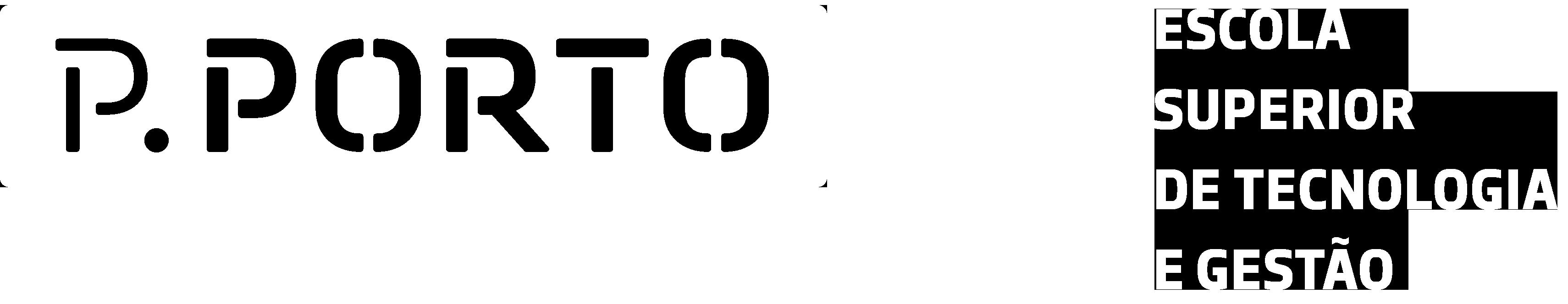 logo_ESTGBRANCO.png
